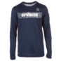 Dallas Cowboys Nike Youth Sideline Long Sleeve Tee