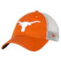 Texas Longhorns Stated Back Cap