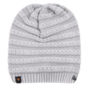 Texas Longhorns Snowbank Knit Cap