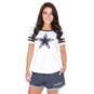 Dallas Cowboys Gumby Lounge Set