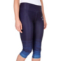Dallas Cowboys Gilly Capri Pant