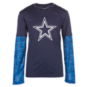 Dallas Cowboys Youth Athos T-Shirt