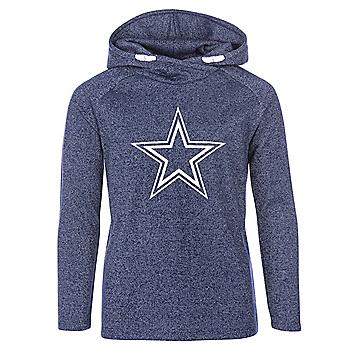 Dallas Cowboys Youth Jetti Hoody dfeda6fe0