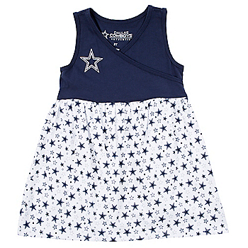 Outfits Toddlers Infants Kids Dallas Cowboys Pro Shop