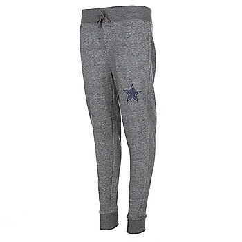 Dallas Cowboys Youth Roofus Pant