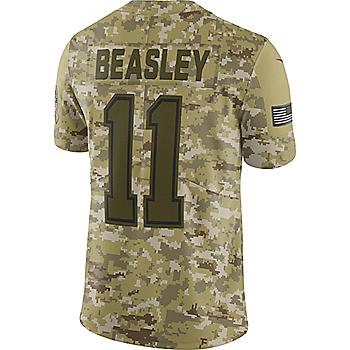 ... buy dallas cowboys cole beasley 11 nike limited salute to service jersey  ebac8 7748f 00ef74f6b