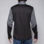 AdvoCare Nimbus Quarter Zip Pullover