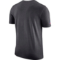 Dallas Cowboys Nike Crucial Catch Tee