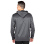 Dallas Cowboys Nike Crucial Catch Therma Pullover Hoodie
