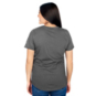 Dallas Cowboys Nike Womens Crucial Catch Tee