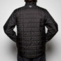AdvoCare Mens Puffer Jacket