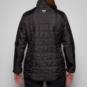 AdvoCare Ladies Puffer Jacket