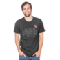 Oklahoma Sooners 47 Knockaround Club Tee
