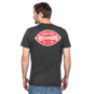 Texas Tech Red Raiders 47 Backer Club Tee