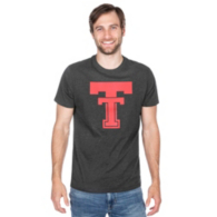 Texas Tech Red Raiders 47 Vintage Tee