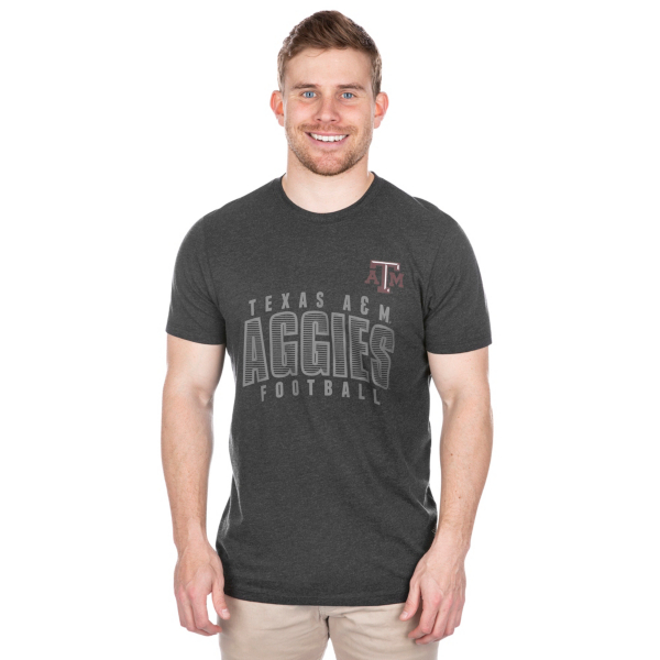 Texas A&M Aggies 47 Club Tee
