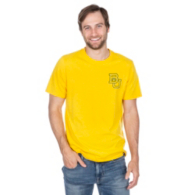 Baylor Bears 47 Backer Club Tee