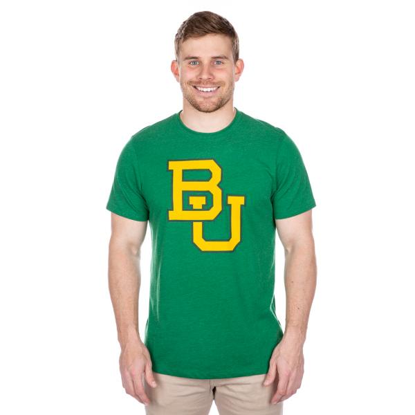 Baylor Bears 47 Club Tee