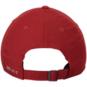 Arkansas Razorbacks Nike Heritage 86 Authentic Crimson Cap