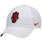 Arkansas Razorbacks Nike Heritage 86 Authentic Cap