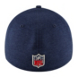 Dallas Cowboys New Era Sideline Road 39Thirty Cap