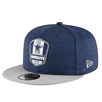 69c20e5bf free shipping dallas cowboys hat with american flag b8352 384a0