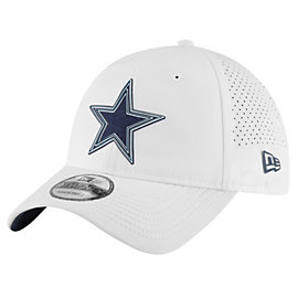 Dallas Cowboys New Era Fashion Training 9Twenty Cap