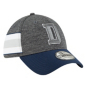 Dallas Cowboys New Era Fashion Sideline Home 39Thirty Hat