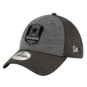 Dallas Cowboys New Era Fashion Sideline Road 39Thirty Cap