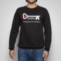 AdvoCare Foundation Sweatshirt