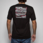 AdvoCare Mens Foundation Tee