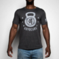 AdvoCare Rich Froning Kettle Bell Tee