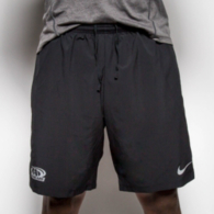 AdvoCare Mens Shorts