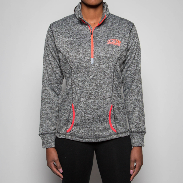 AdvoCare Ladies Cosmic Pullover