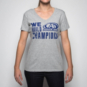 AdvoCare Kettle Bell Flag Tee