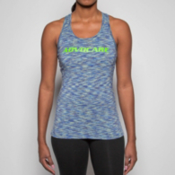 AdvoCare Ladies Tami Tank