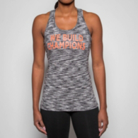 AdvoCare Ladies Abby Tank