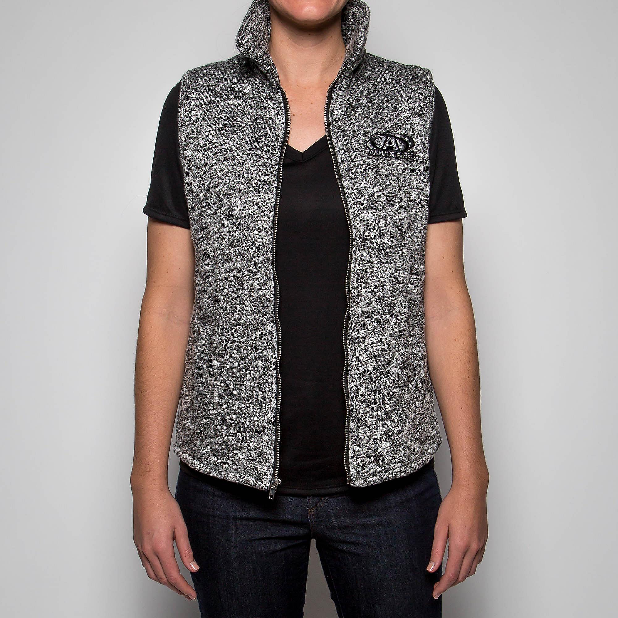 AdvoCare Ladies Fashion Vest