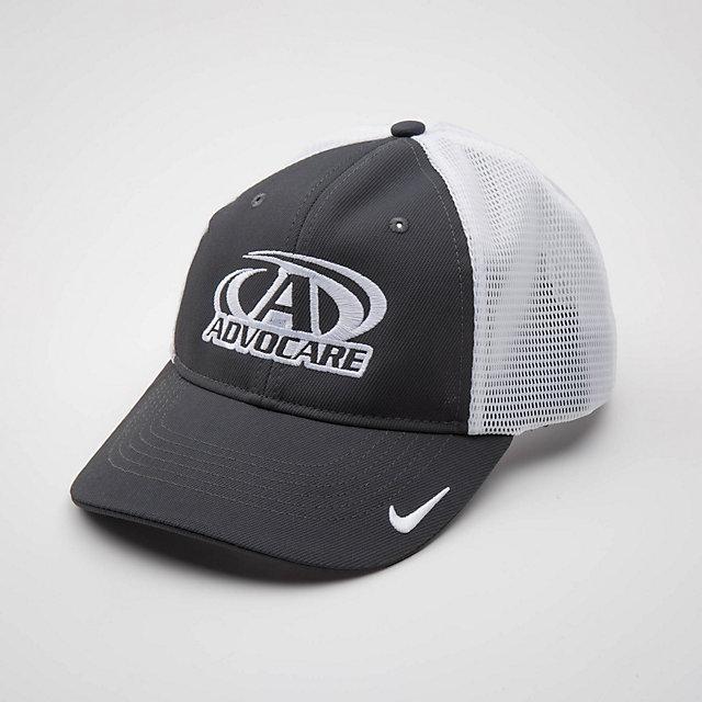 AdvoCare Mesh Back Cap