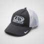 AdvoCare Golf Mesh Back Cap
