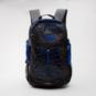 AdvoCare Basecamp Backpack