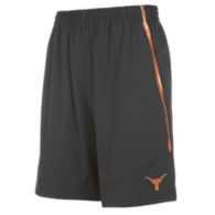 Texas Longhorns Hawken Short