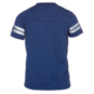 Dallas Cowboys Girls Squad Jersey