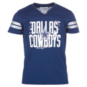 Dallas Cowboys Girls Squad Jersey