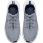 Dallas Cowboys Womens Nike Free Trainer V8 Shoe
