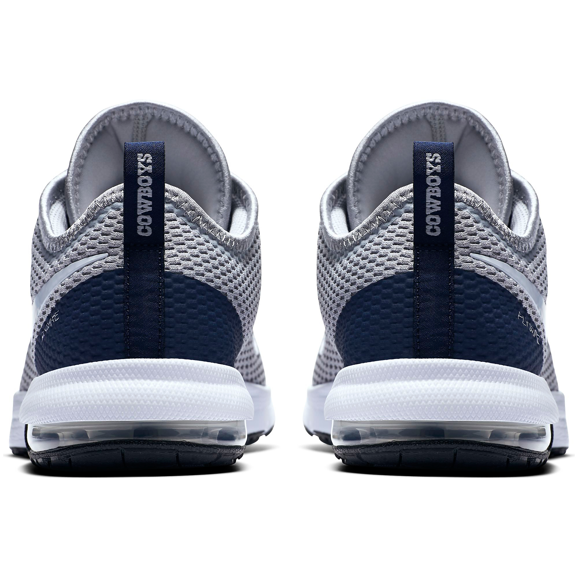 ... main container 6a671 949f3  authentic dallas cowboys mens nike air max  typha 2 training shoe 4fb96 27d55 79dfd7f69