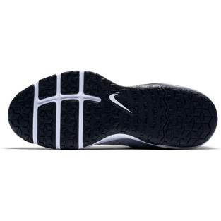 Dallas Cowboys Mens Nike Air Max Typha 2 Training Shoe Dallas