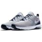 Dallas Cowboys Mens Nike Air Max Typha 2 Training Shoe