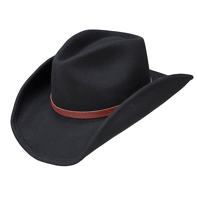Dallas Cowboys Stetson The Tribute Hat