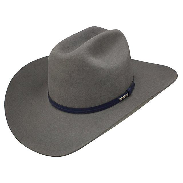 Dallas Cowboys Stetson North Country Cowboy Hat  sc 1 st  Dallas Cowboys Pro Shop & Hats | Mens | Cowboys Catalog | Dallas Cowboys Pro Shop